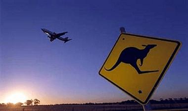Visa Law Reforms Family Visas Australian Migration Agents Brisbane Queensland Sunshine Coast Gold Coast