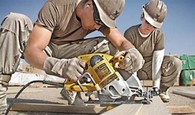 Occupations Lists Construction Jobs Migration Agents Lawyers Brisbane Queensland Sunshine Coast Gold Coast
