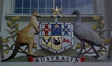 New Zealand Citizen Australian Citizenship Migration Agents Queensland Brisbane Special Conditions Visa Australia