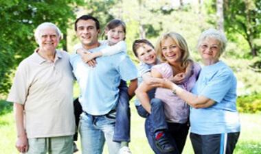 Family Visas Streams Migration Agents Aged Parent Carer Partner Visas Immigration Lawyers Queensland Brisbane Australia Gold COast