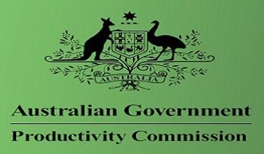 Australia's Visa System Pay as you go Migration Agents Immigration Lawyers Brisbane Sydney