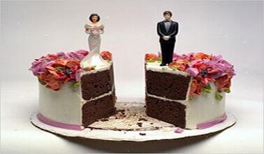 Fake Marriage Visa Australia Immigration Lawyers Migration Agents Brisbane Sunshine Coast Sydney Melbourne