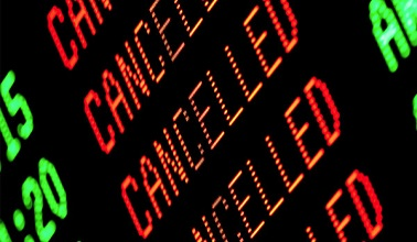 Notice of Intention to Consider Cancellation visa cancelled refused visas australia