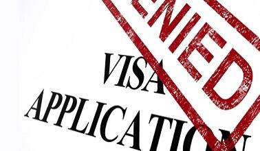 character requirement amendments immigration australia registered migration agents brisbane sydney