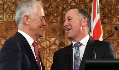 Australia New Zealand Citizenship Immigration Lawyer Registered Migration Agent Brisbane Melbourne Sydney