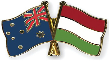 Work and Holiday visas Australia Hungary Immigration Lawyers Migration Agents Brisbane Queensland Melbourne Victoria Sydney New South Wales