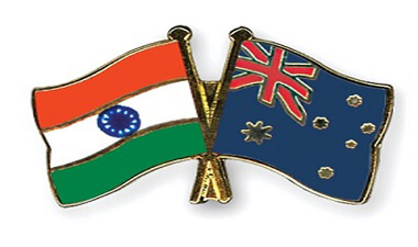 fast-track visa Indian Immigration Australian Migration Agents Lawyers Brisbane Sydney Melbourne