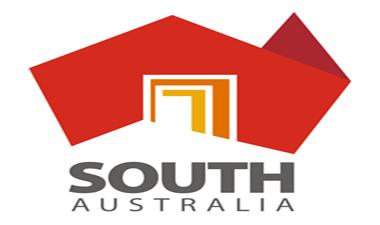 South Australia State Nomination Occupation List Migration Agents Immigration Lawyers Australian Specialists Brisbane Sydney Melbourne
