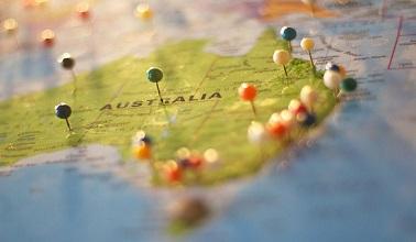 Australias new citizenship requirements immigration australia migration agents brisbane sunshine coast
