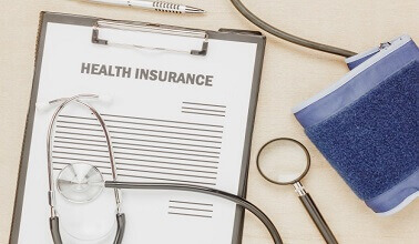 adequate health insurance condition migration review australian immigration lawyers migration agents