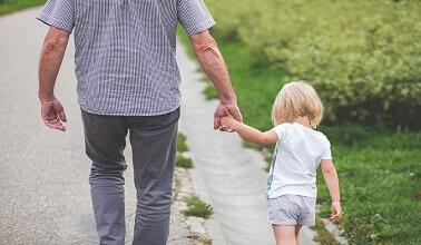 Contributory Parent Visa Aged Parent Visas Family Registered Migration Agents Brisbane Australia Lawyers