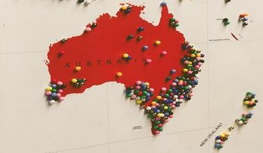 australian citizenship new zealand citizens skilled visa employment migration immigration lawyers