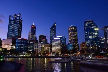 Western Australian Skilled Migration Occupations List WASMOL Perth Australia Immigration Agents Jobs