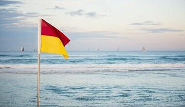 working holiday visa registered migration agents brisbane queensland australia sydney balmain nsw