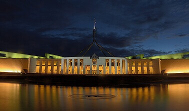 ministerial intervention visa decision application migration australia immigration lawyers qld