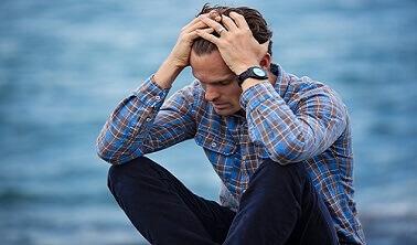visa refusal cancelled australian migration agents immigration lawyers queensland sydney brisbane melbourne