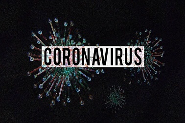 coronavirus covid-19 australian visa migration australia immigration lawyers registered agents
