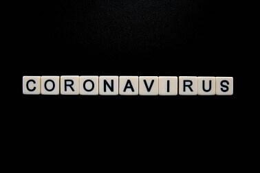covid-19 coronavirus australian registered migration agent immigration lawyers