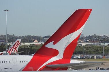 australia's border restrictions immigration migrating visa travel work family parent