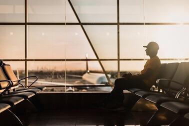 resident return visas subclass 155 bridging visa australia migration agents lawyers