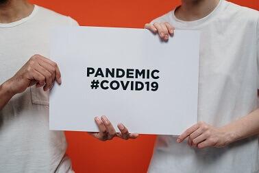 family covid pandemic coronavirus australia travel exemption spouse de facto partner immigration lawyers migration agents