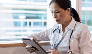 health waivers medical exams australian immigration lawyers registered migration agents