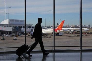 leave Australia travel exemption australian citizen permanent resident migration agent brisbane sydney immigration lawyer