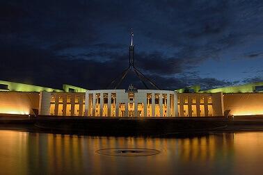 australian government australia visa concessions immigration lawyers migration agents queensland sydney melbourne