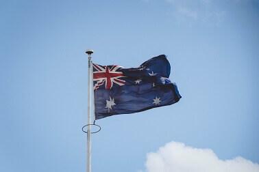 australian citizenship new zealand citizens migration agent brisbane sydney immigration lawyers qld nsw