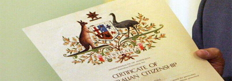 Australian citizenship registered migration agents sydney immigration lawyers brisbane queensland nsw