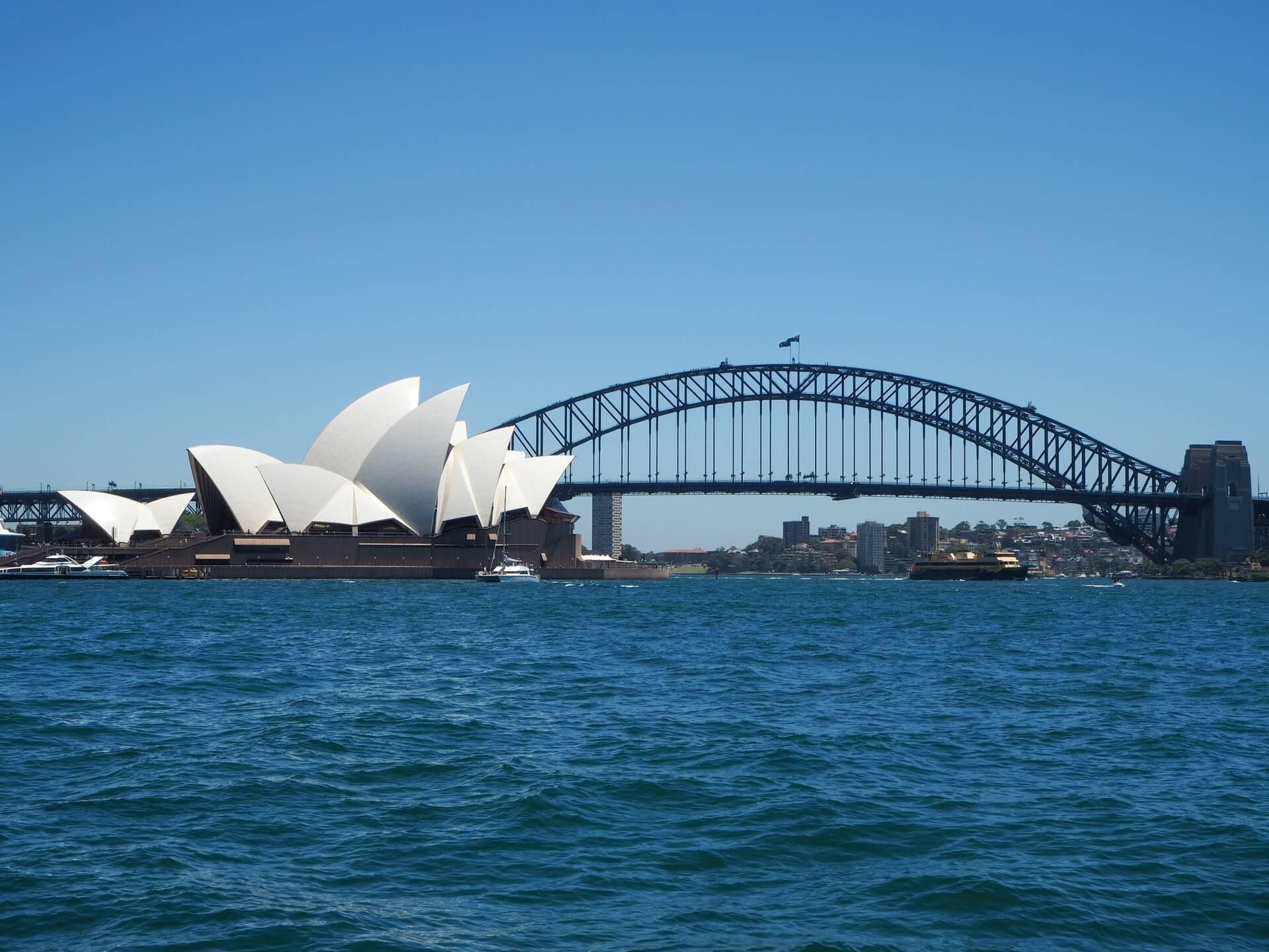 Australian bridging visas registered migration agents immigration lawyers sydney balmain brisbane queensland new south wales