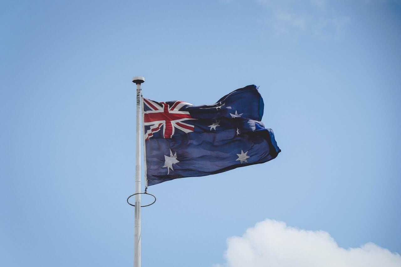australian citizenship registered migration agents immigration lawyers brisbane queensland sydney new south wales