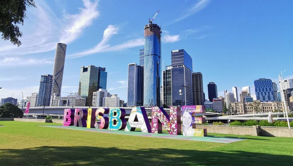 brisbane migration lawyers immigration agents queensland immigration law firm lawyers solicitors australia
