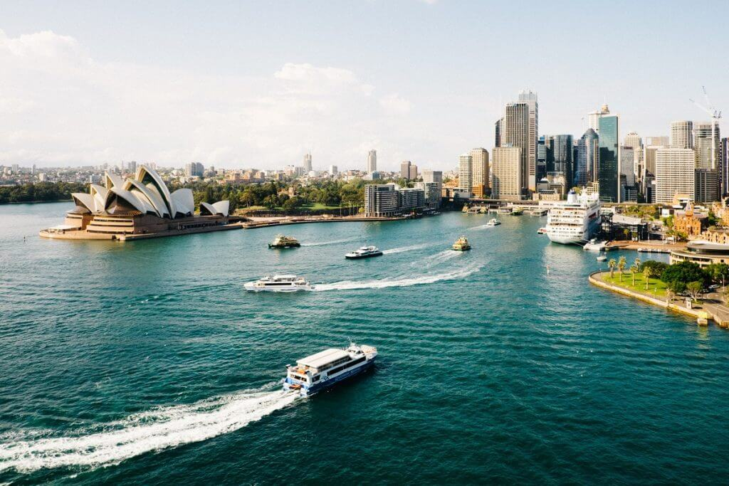immigration lawyers sydney registered migration agents balmain new south wales australia law firm solicitors