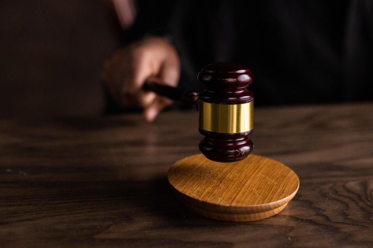 ministerial intervention australian imimgration lawyers registered migration agents brisbane sydney australia solicitors administrative appeals tribunal