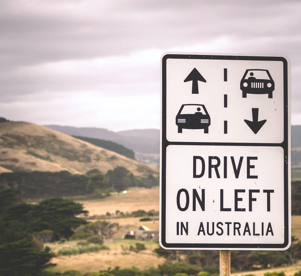 australian citizenship application registered migration agents brisbane immigration lawyers sunshine coast queensland