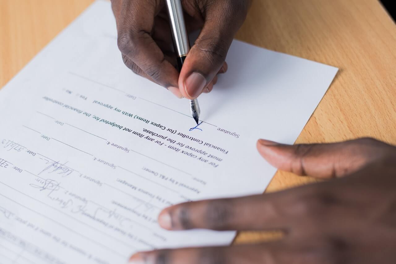designated area migration agreement DAMA skilled labour shortage regional areas australian immigration