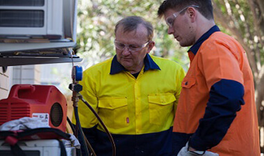 457 Visa changes Australia Training Program skilled workers RSMS trained skills qualified
