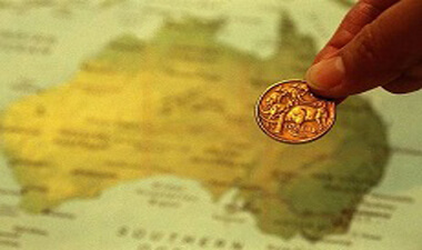 Australia Investment Significant Investor Visa Business Investment Queensland Territory State Migration Immigration
