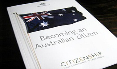 Australian Citizen Australian Citizenship Australian Migration and Visa Brisbane Sunshine Coast
