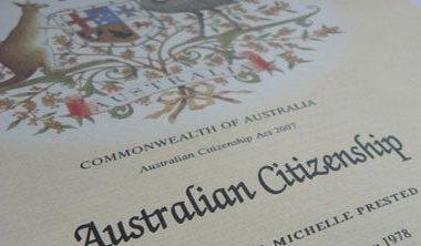 Australian Citizenship New Zealand Migration Immigration Lawyers Agents Visas Brisbane Queensland