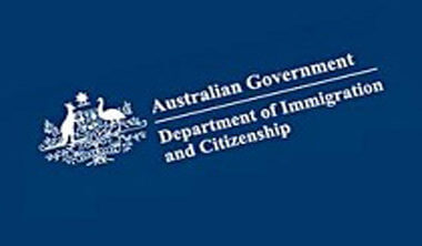 Brendan O'Connor Minister for Immigration Immigration and Citizenship Australian Government DIAC
