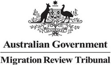 Australian Migration Review Tribunal
