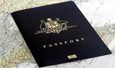 Australian Migration Scam Visas Australia Criminal Money Employment