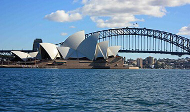 Australian Tourist Visa Immigration Australia Visitor Visa Migration Sydney Melbourne Brisbane Law