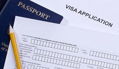 Australian Visa Application Immigration Agents Migration Lawyers Brisbane Sydney Melbourne Australia