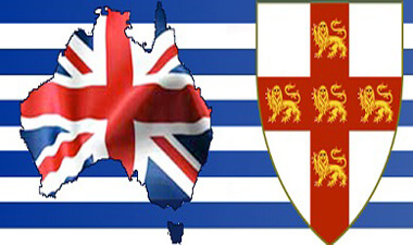 British Immigration to Australia Migration Lawyers Queensland Brisbane Gold Coast Sunshine Coast