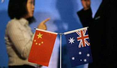Chinese Investments Chinese Investment into Australia Significant Investor Visa Australian Visa Migration Agents Brisbane Migration Lawyers Queensland