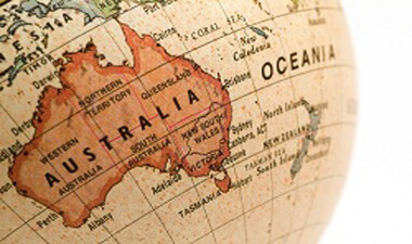 DIBP Australian Visa Migration Agents Brisbane Sunshine Coast