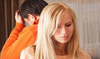 permanent visa application Domestic Violence Visa Application Australia Partner Visa Spouse Visa De Facto Family Visas